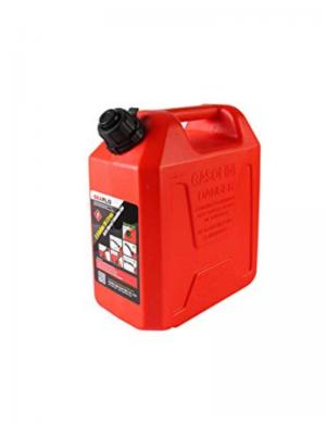 Tanica per Carburante 20LT