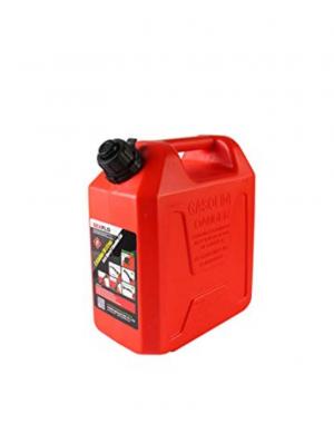 Tanica per Carburante 10LT