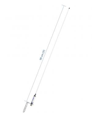 Antenna VHF SCOUT KM-3F