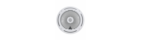 Coppia Altoparlanti marini JL Audio MX770-CCX-CG-WH  150W 196mm