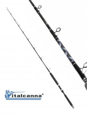 Italcanna Raissa CF20 12/20 lbs