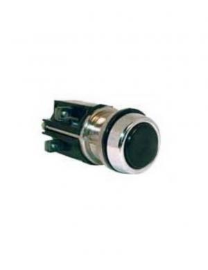 Interruttore a pulsante 12/24V 35 x 10 (pulsante)
