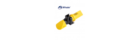 Pompa di sentina automatica WHALE supersub smart 650 12V