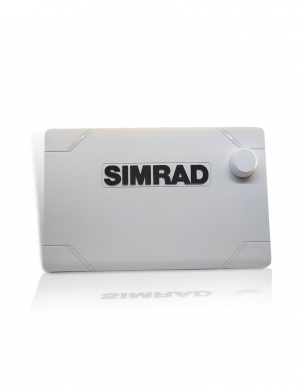 Cover per Simrad Cruise
