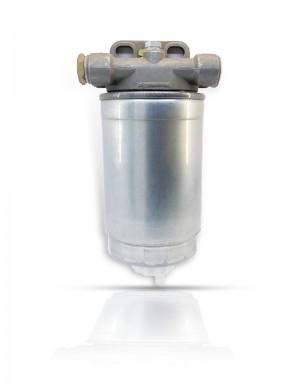 Filtro Diesel in lega leggera da 80 lt/h