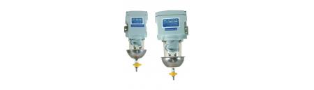 Filtro gasolio separatore SEPAR SWK 2000/5/KD con coppa