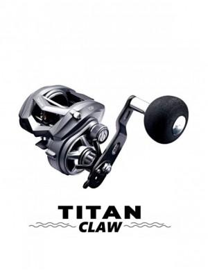 Titan Claw tc301h