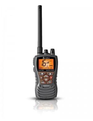VHF Cobra Marine MR HH350 FLT EU VHF marino galleggiante