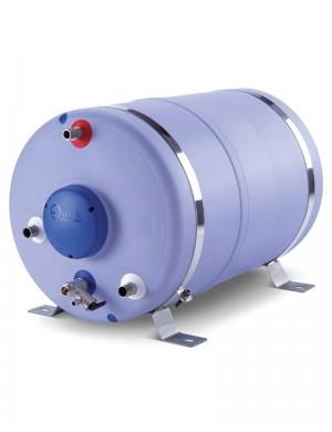 Boiler scalda acqua B3
