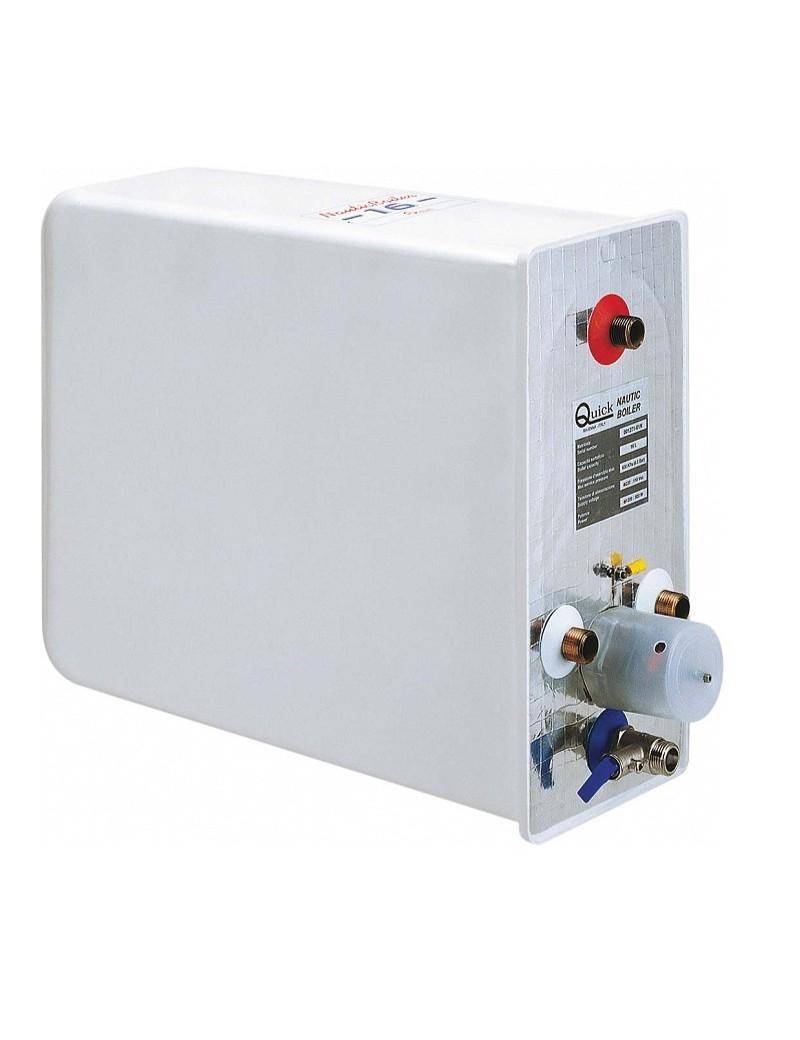 Boiler scalda acqua BX 16L