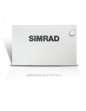 "Cover per Simrad NSS 9"""