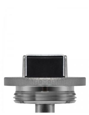 Galleggiante verticale S3 inox 10/180 Ohm