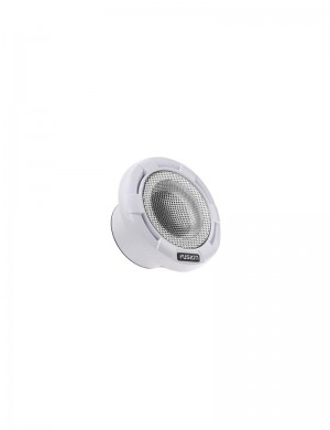 Coppia Tweeter Fusion SG-TW10 Signature Series 330W 51mmV