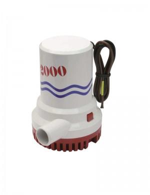 Pompa di Sentina BW-M 2000gph
