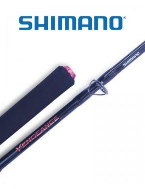 Shimano Vengance AX Boat...