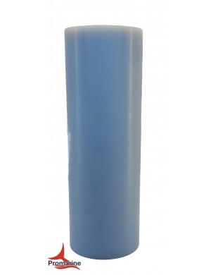 Boccole Idrolub guscio in resina misure interne ed esterne in pollici