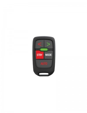 Telecomando Autopilota WR10