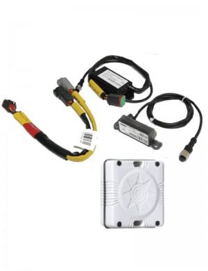 Kit Gateway VOLVO AP  W/ SG05