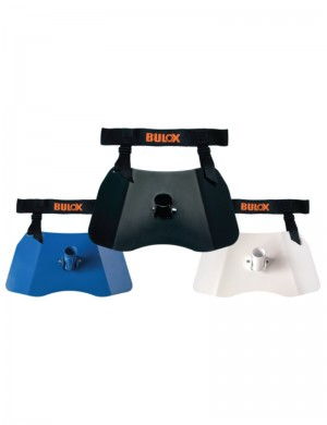 Cintura da combattimento Bulox TB HD