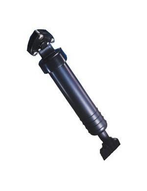 Cilindro attuatore idraulico 35 cm Bennett