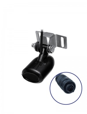 Trasduttore Lowrance 83/200 KHz Skimmer (conn XSonic)
