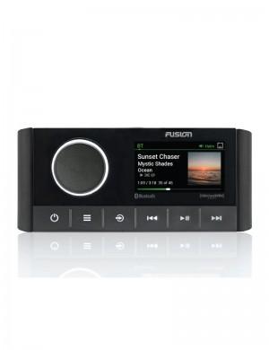 Fusion Stereo MS-RA670 Display LCD con Wi-Fi integrato
