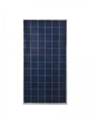 Pannelli Solare Solar Frame