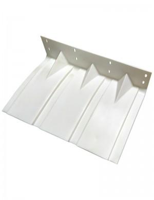 Coppia Flap Plastica 280 x...