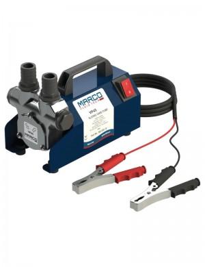 Pompa MARCO VP45 Travaso Gasolio 45Lt/min