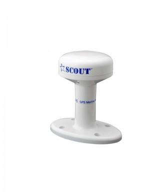 Antenna GPS SCOUT NAV-6