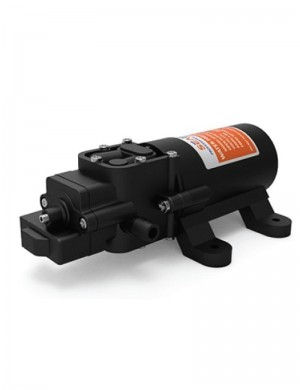 Pompa autoclave SEAFLO mini 4 lt