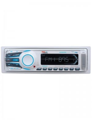Stereo BOSS MARINE MR1308UAB