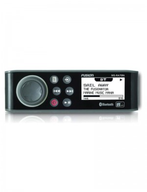 Stereo Fusion MS-RA70N