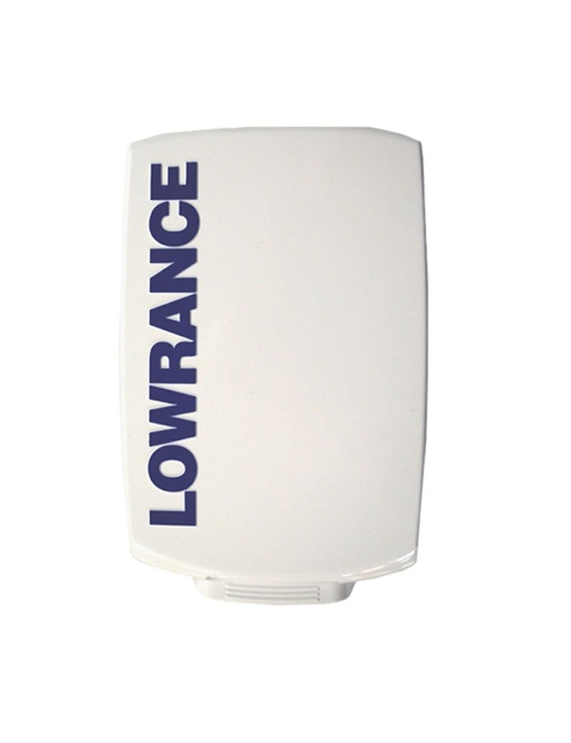 Cover Lowrance Elite 4 HDI, Eite 4 Chirp, Hook 4