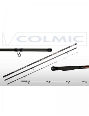Colmic Mist 100 - 200 Gr