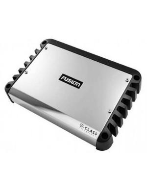 Amplificatore FUSION SG-DA82000 2000 watt 8 Canali