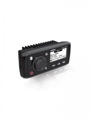 Fusion Stereo MS-RA55