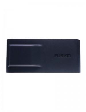 Cover in Silicone Fusion MS-RA670