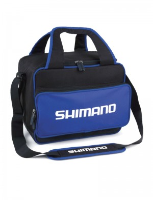 Shimano All-Round Baits and...