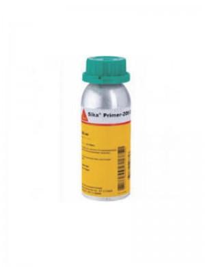 Sikaflex Primer-209 D 250ML