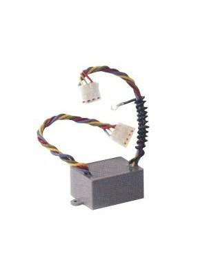 Relè RM per protezione centralina elettroidraulica