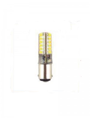 Lampadina LED BA15D Gel 180LM