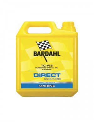 Bardahl Olio Direct...