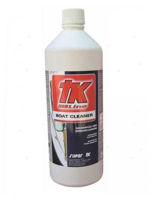 SHAMPOO TK BOAT CLEANER