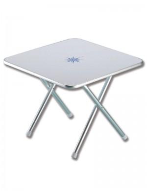 Tavolo Quadrato Pieghevole