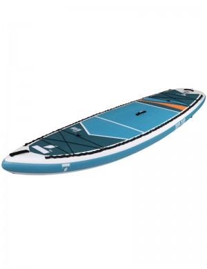 "10'6"" BEACH SUP-YAK + KAYAK..."