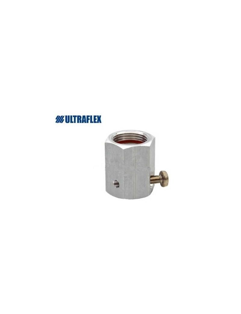 Kit K66 ULTRAFLEX