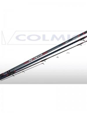 Colmic Perfetta 4.40mt 20 - 100gr