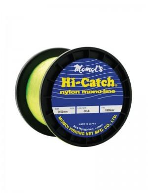 Momoi Hi-Catch Classic 1000mt