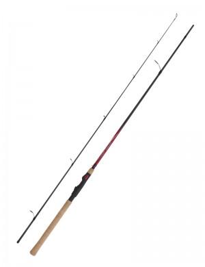 Shimano Catana EX 210H 20-50g